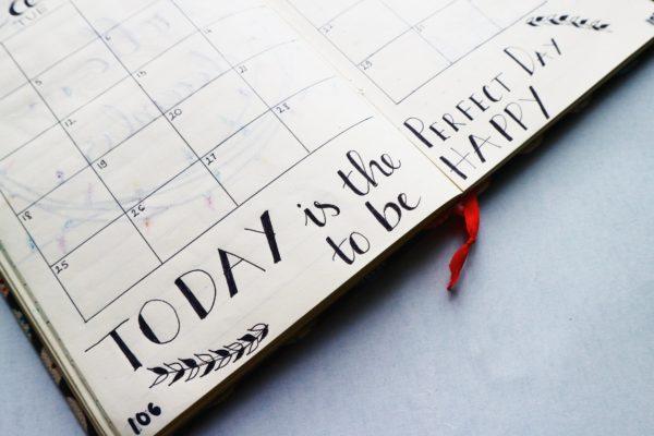 Svadobný dátum a miesto