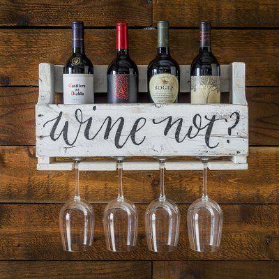 víno na svadbe